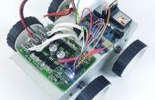 RC el descifrar señales usando arduino