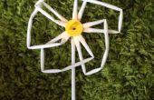 Flor de Strawbees
