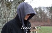 Creed Assassins inspirado campana