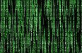 Código de lote matriz