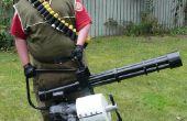 ¿Traje de chico de armas pesadas TF2