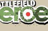 Cómo agregar vapor de la comunidad de Battlefield Heroes
