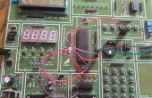Gamepad con Arduino