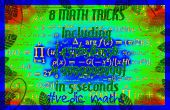 Hacer matemáticas EZEE