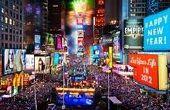 Funcionando en todo Estados Unidos una carrera a un tiempo: crear un Blog de funcionamiento Virtual - milla 1500!