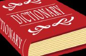 Programación Python - diccionarios