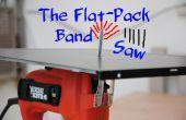 Edificio la sierra plana-Pack (también conocido como la tabla de Jigsaw) | Herramientas de bricolaje para madera #6