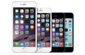 5 simple iPhone Hacks