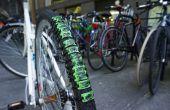Revolución - bicicleta marca