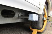 Caravana red tomas de corriente - externas para toldo/parrilla etc
