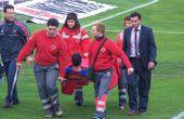 Cómo prevenir lesiones al participar en deportes