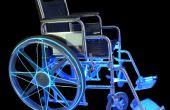El alambre/Led luz silla paso a paso Tutorial