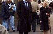 Ben Affleck skal regelen som Barcelona de comentarios de películas de Batman/Bruce Wayne, Newport International Group