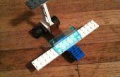 LEGO avión (muy Simple construir.)