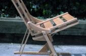 Muleta de silla