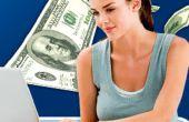 Por qué considerar encuestas pagadas en línea trabajos