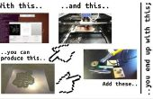 Atari Punk Console - neurálgico FabLab