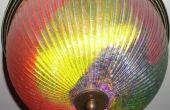 Luz brillante Lite:: por ThriftStoreRemix