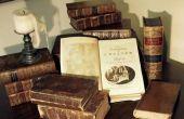 Libros antiguos: Grose