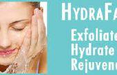 Consigue 20% off en tu próximo tratamiento Facial terapia cuidado de la piel & láser clínica Melbourne