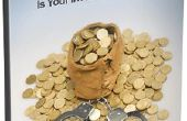 ¿El BHM (minas del halcón negro) materias primas y oro contra el fraude puede posiblemente funciona?
