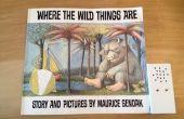 Hacer libro de Audio de un personalizado para niños