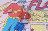 Unidad de Flash Flash