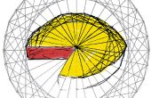 Llamar Pi(e) con triángulos, como Arquímedes
