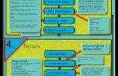 Una guía para la impresión 3d con un RepRap