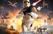 Cómo ser el mejor francotirador en '' Star Wars Battlefront''