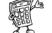 Como hacer una calculadora con comando promt