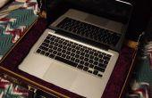Funda barata para Macbook Pro