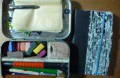 Kit de Sketch de tamaño de bolsillo