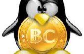 Bitcoins: La guía completa