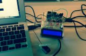 Noticias de Arduino feed notifier