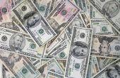 Dinero fácil para los adolescentes