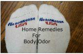 Remedios para la pérdida del cuerpo y trastornos de la piel y el cabello