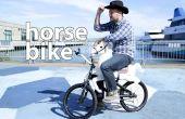 Bici del caballo