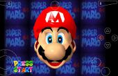 Mupen64: Cómo modificar la velocidad de juego