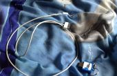 USB Cable de modo fácil y divertido hacer
