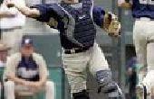Cómo jugar catcher