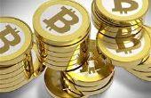 Ganar Bitcoins gratis, sin invertir un centavo!