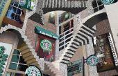 Una sana alternativa a mi (y su) Starbucks adicción