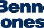Grupo de asesores y abogados de Bennett Jones: construcción