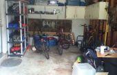 Zombie 101 - garaje artículos para Apocalipsis