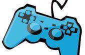 Como Jugar Videojuegos Bien