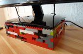LEGO el soporte para Monitor