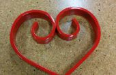 Día de San Valentín del corazón 4 su sweety