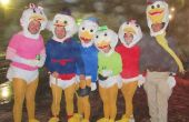 Pato-cuentos... woo hooo!!!!!!