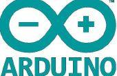 Optimizaciones de compilador IDE de Arduino 1.6. x = código más rápido